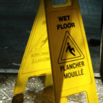 wet-floor-sign_slip-fall