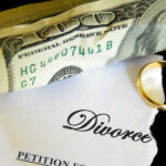 Alimony Factors in NH