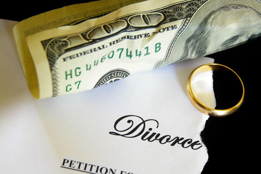divorce alimony lawyers nh
