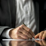 Probate and Rules of Estate Administration