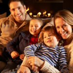 Family Law Attorney - Nashua NH - Welts White Fontaine