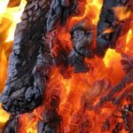fire-burns-damage-Welts-White-Fontaine