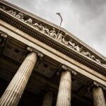 Family Law Appeals In New Hampshire